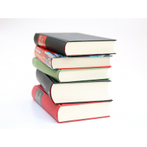 Comprehensive Package of All Ebooks and Tips Books