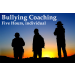 Coaching for Workplace Bullying, 5 hours, individual