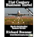 21st Century Business Travel: Tips for the e-Enabled Business Traveler, 10-pack